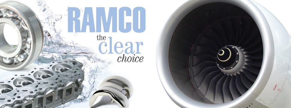 RAMCO-jet-1