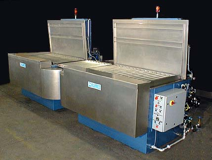 RAMCO-equipment-immersion-parts-washer-washing-CM-series-transit-overhaul-OR