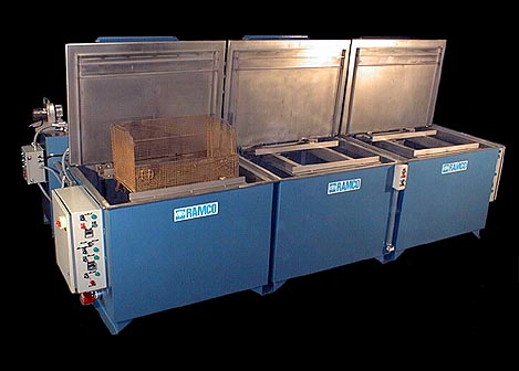 RAMCO-equipment-immersion-parts-washer-washing-CM-series-wash-rinse-dryer