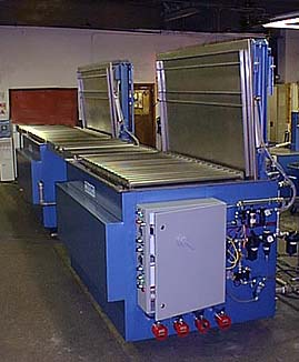 RAMCO-equipment-immersion-parts-washer-washing-CM-series-wash-rinse-molds