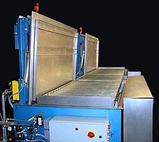 RAMCO-equipment-immersion-parts-washer-washing-CM-series-wash-rinse-tansit2
