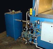 RAMCO-equipment-immersion-parts-washer-washing-CM-series-wash-rinse-transit
