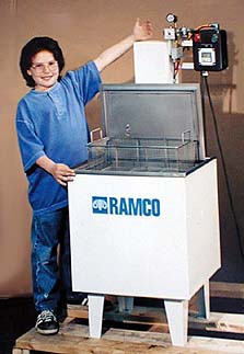 RAMCO-equipment-immersion-parts-washer-