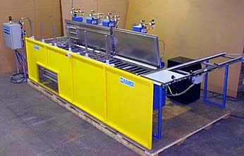 RAMCO-equipment-immersion-parts-washer-automation
