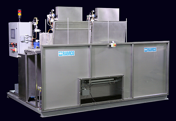 RAMCO-equipment-immersion-parts-washer-washing-automatic-medical-implants