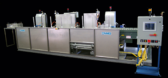 RAMCO-equipment-immersion-parts-washer-washing-automation-ramnet