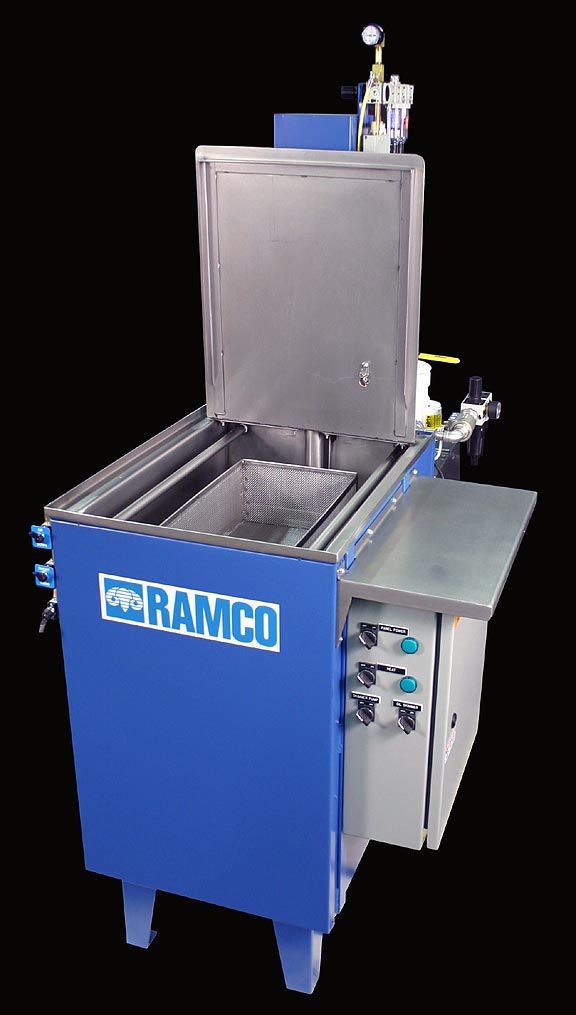 RAMCO-equipment-immersion-parts-washer-washing-cell-washer