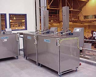 RAMCO-equipment-immersion-parts-washer-washing-installation3