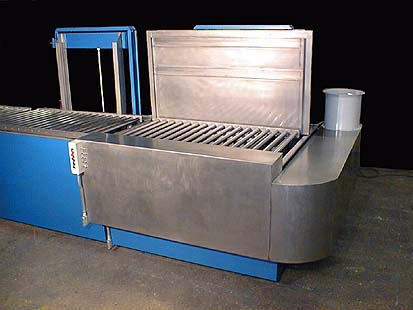 RAMCO-equipment-immersion-parts-washer-washing-paint-stripper-