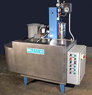 RAMCO-equipment-immersion-parts-washer-washing-paint-stripper