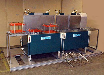 RAMCO-equipment-immersion-parts-washer-washing-tube-washer-rinse