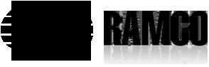 Ramco Equipment Corporation