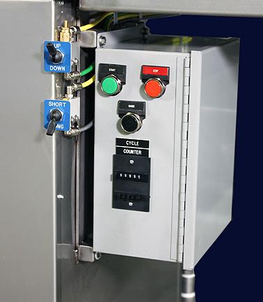 MK16 - pneumatic2 panel1a