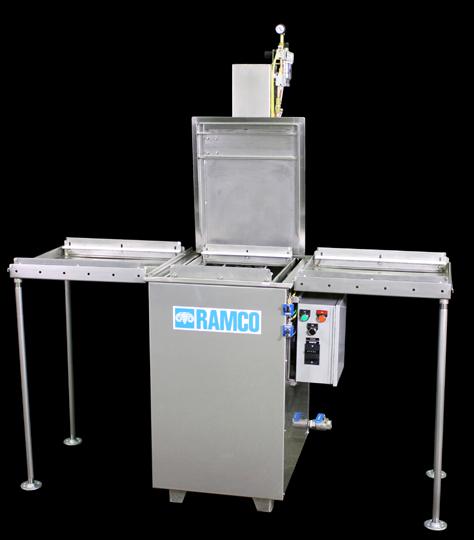 MK16 - pneumatic2a