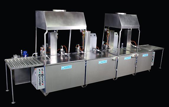 Pro Energy Line 1 - MK48ESSX1a