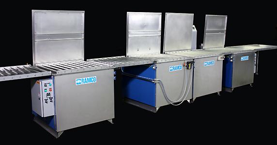Pro Energy Line 2 - MK36CSSX1a