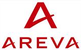 Arevalogo
