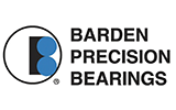 BARDEN-Logo