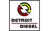 DetroitDiesel_logo
