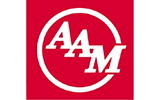 american-axle-manufacturing-logo