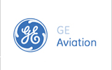 geaviationlogo