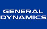 generaldynamicslogo