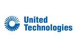 united-technologies-logo